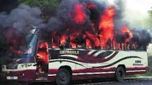 Photo of नाबालिग की सामुहिक दुष्कर्म के बाद हत्या, उत्तर दिनाजपुर में लोगों का आक्रोश चरम पर