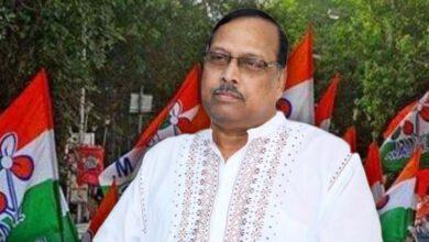 Photo of बंगाल आने वाले हैं 'ठोक दो', 'गोली मारो' कहने वाले लोग : सुखेंदु शेखर रॉय
