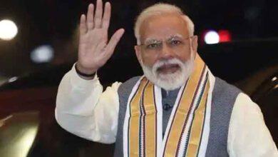 Photo of प्रधानमंत्री का बंगाल व असम दौरा, देंगे इन योजनाओं की सौगात