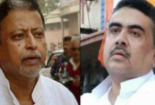 Photo of सिर्फ मेरे ही नेताओं पर कार्रवाई क्यों, शुभेंदु और मुकुल राय पर क्यों नहीं? : ममता