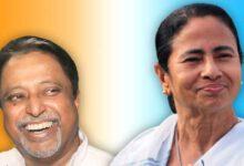 Photo of तृणमूल में शामिल हो सकते हैं भाजपा के कई नेता, मुकुल राय कराएंगे वापसी