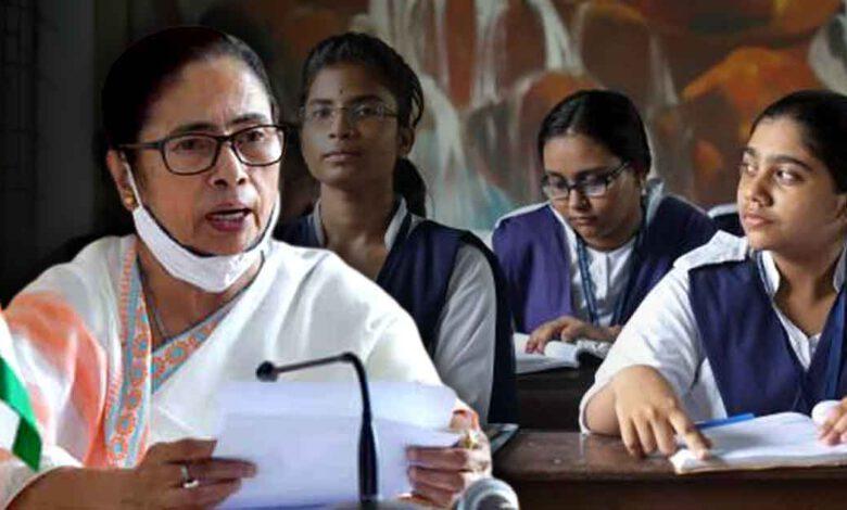 schools-will-reopen-after-deewali